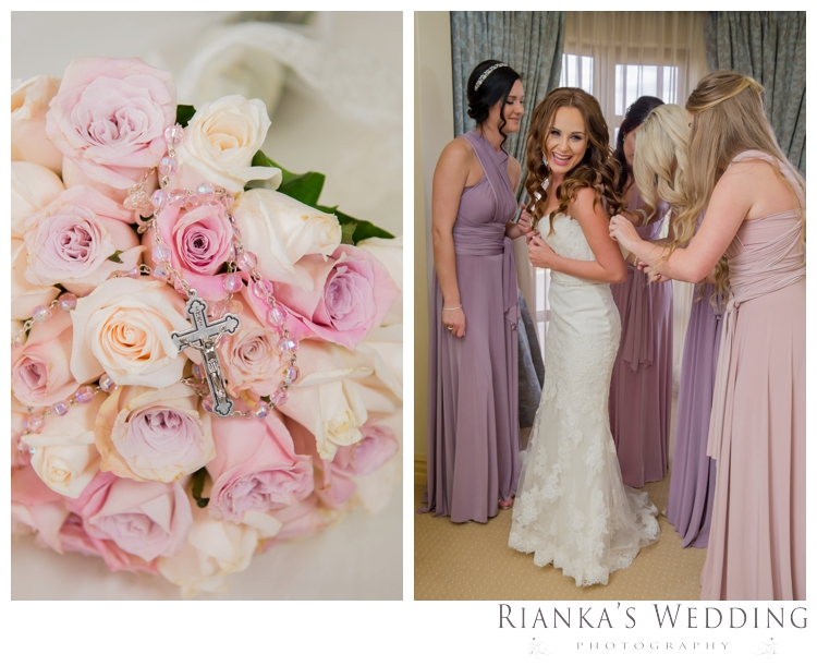riankas wedding photography latoya chris jhb wedding00015