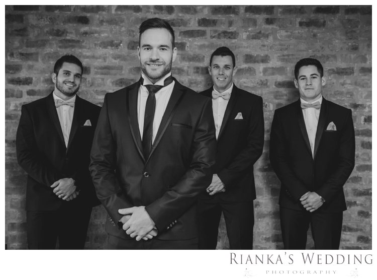 riankas wedding photography latoya chris jhb wedding00017