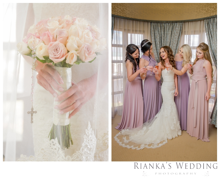 riankas wedding photography latoya chris jhb wedding00019