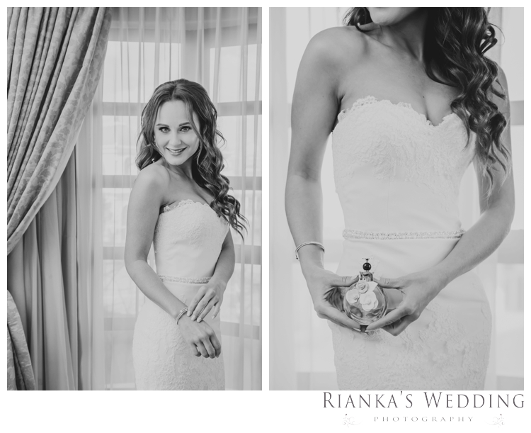riankas wedding photography latoya chris jhb wedding00021