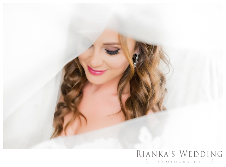 riankas wedding photography latoya chris jhb wedding00022