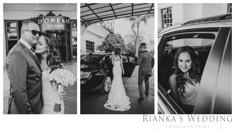 riankas wedding photography latoya chris jhb wedding00024