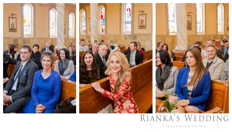 riankas wedding photography latoya chris jhb wedding00026