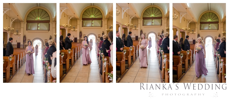 riankas wedding photography latoya chris jhb wedding00027