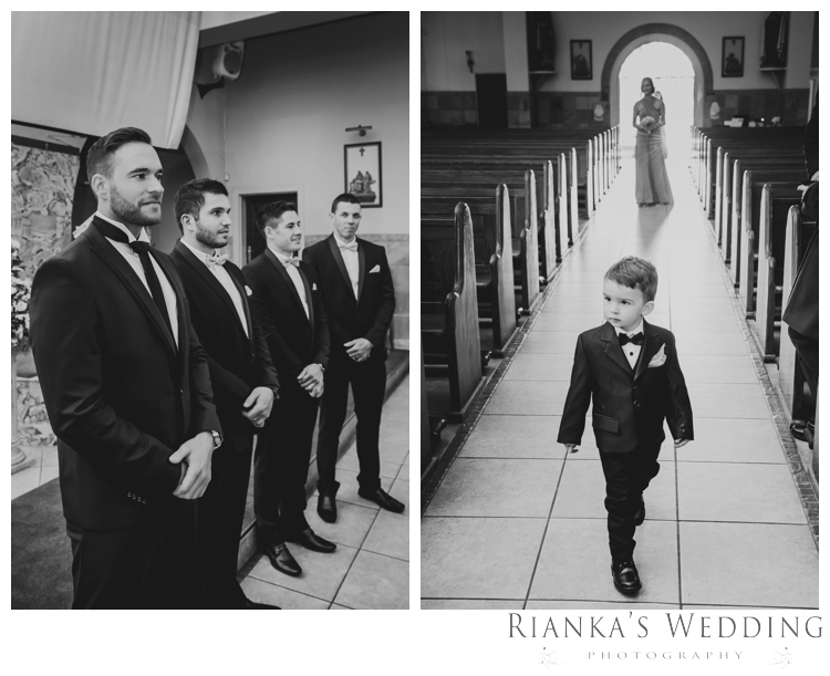 riankas wedding photography latoya chris jhb wedding00028