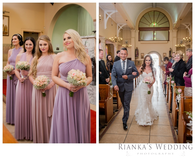 riankas wedding photography latoya chris jhb wedding00029