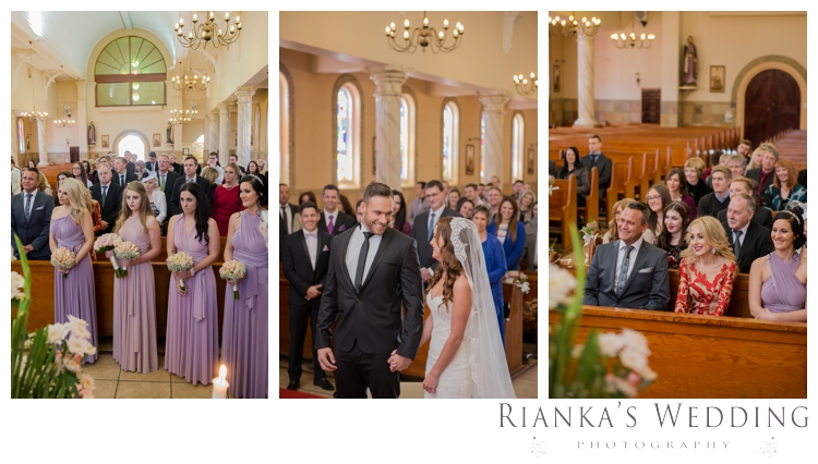 riankas wedding photography latoya chris jhb wedding00031