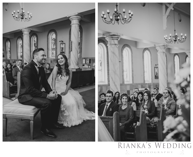 riankas wedding photography latoya chris jhb wedding00032
