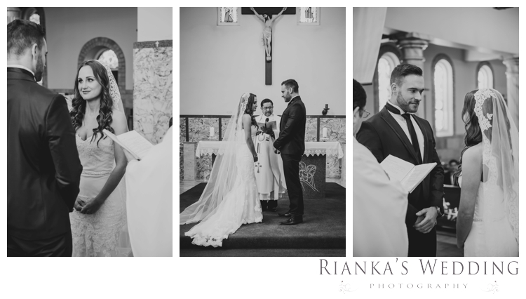 riankas wedding photography latoya chris jhb wedding00034
