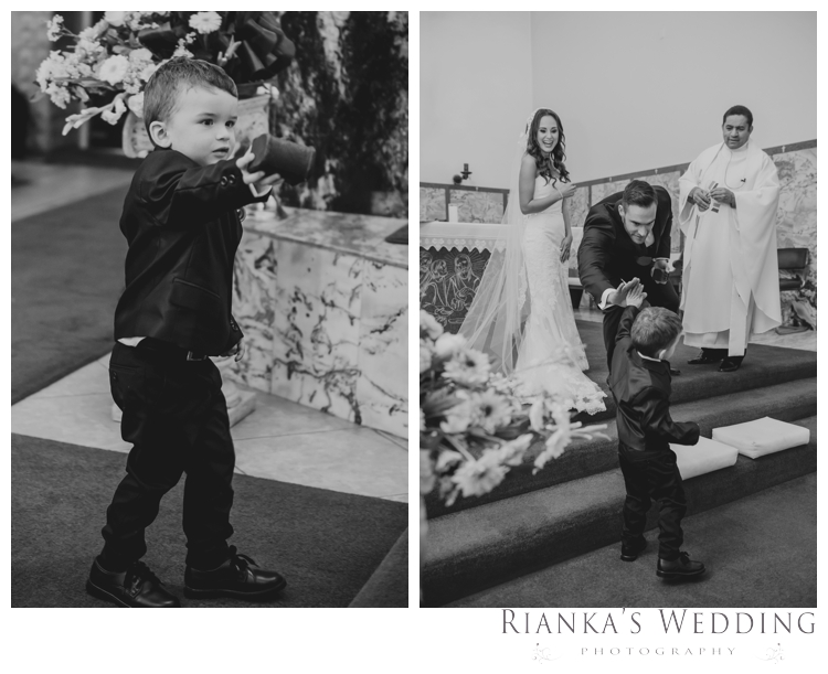 riankas wedding photography latoya chris jhb wedding00035