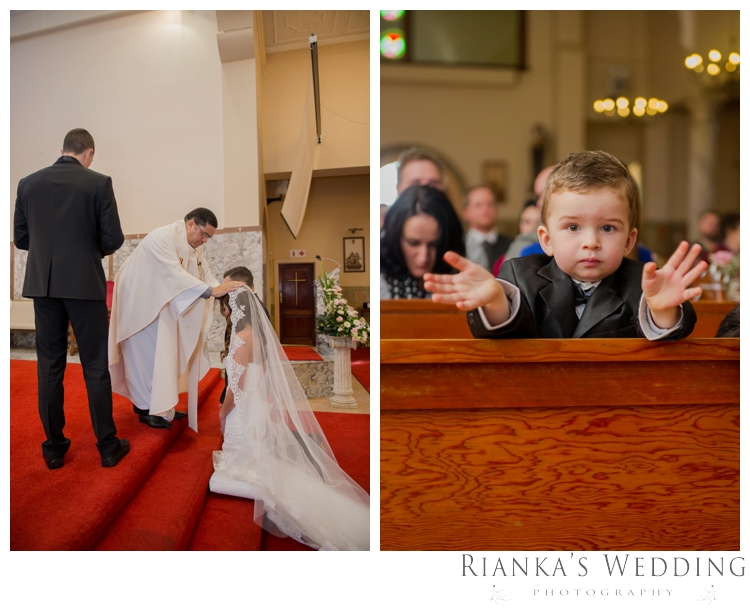 riankas wedding photography latoya chris jhb wedding00036