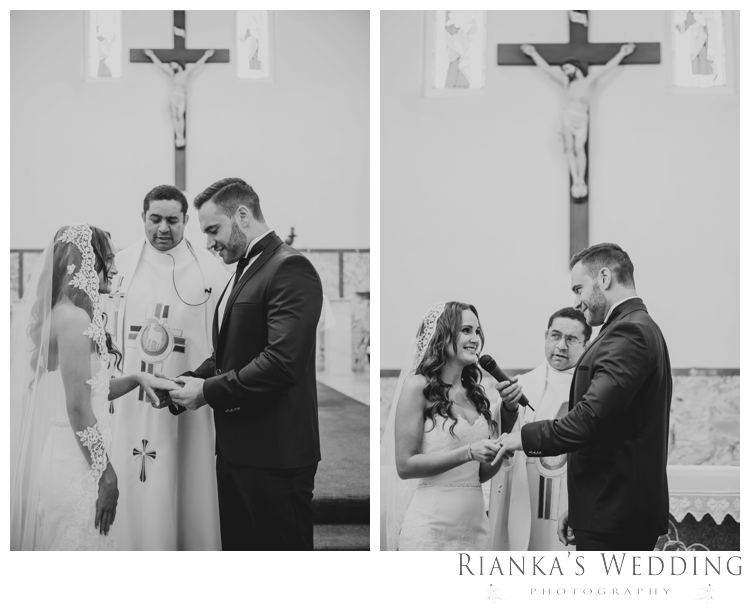 riankas wedding photography latoya chris jhb wedding00037