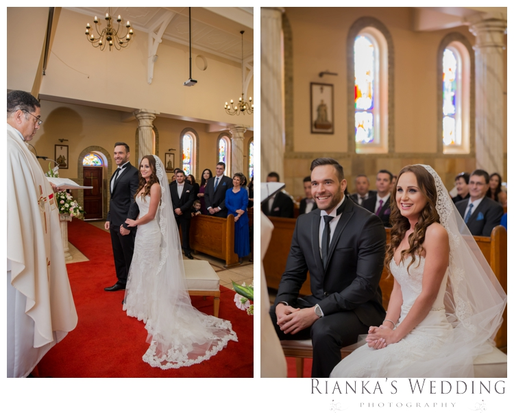 riankas wedding photography latoya chris jhb wedding00038