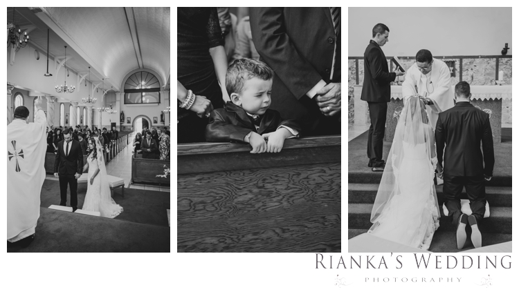 riankas wedding photography latoya chris jhb wedding00039