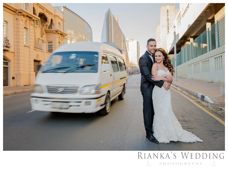 riankas wedding photography latoya chris jhb wedding00042