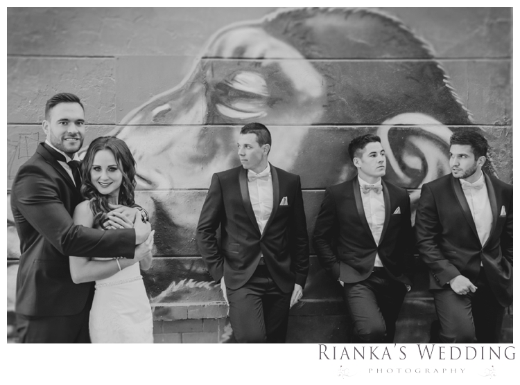 riankas wedding photography latoya chris jhb wedding00044