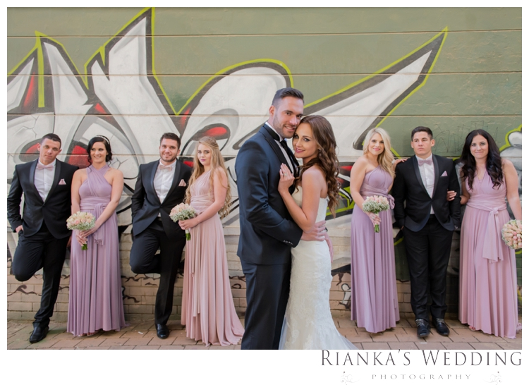 riankas wedding photography latoya chris jhb wedding00047