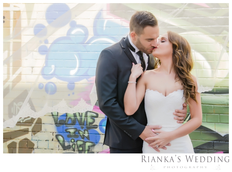 riankas wedding photography latoya chris jhb wedding00049