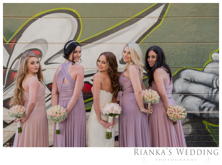 riankas wedding photography latoya chris jhb wedding00051
