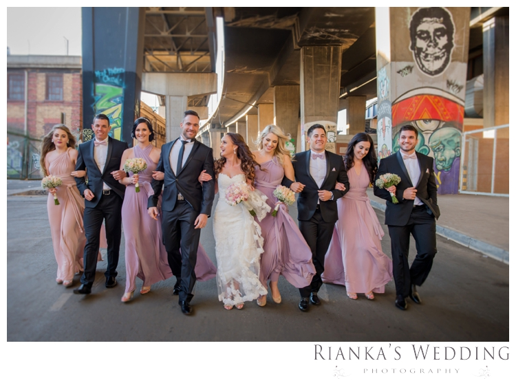 riankas wedding photography latoya chris jhb wedding00052