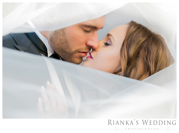 riankas wedding photography latoya chris jhb wedding00054