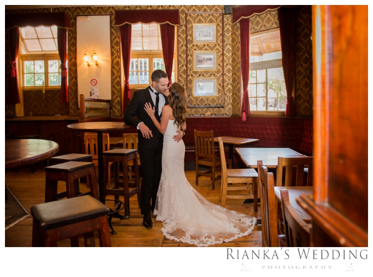 riankas wedding photography latoya chris jhb wedding00057