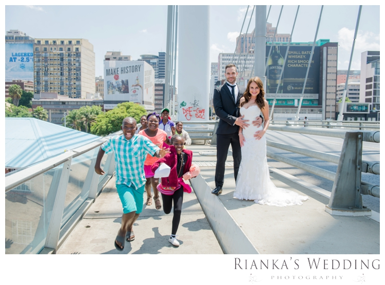 riankas wedding photography latoya chris jhb wedding00060