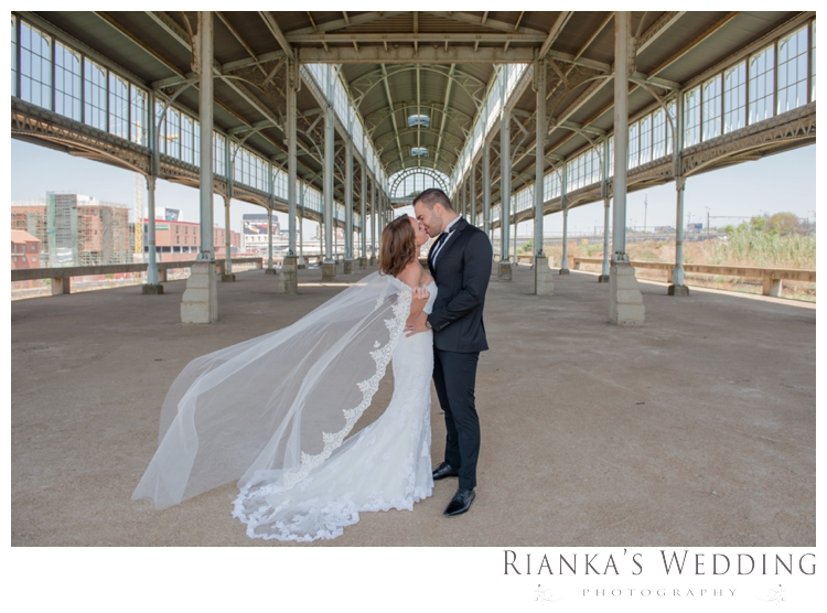 riankas wedding photography latoya chris jhb wedding00061