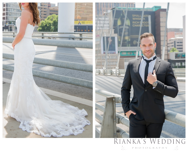riankas wedding photography latoya chris jhb wedding00064