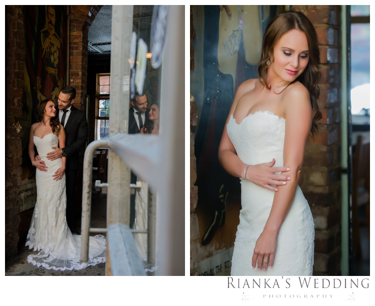 riankas wedding photography latoya chris jhb wedding00066