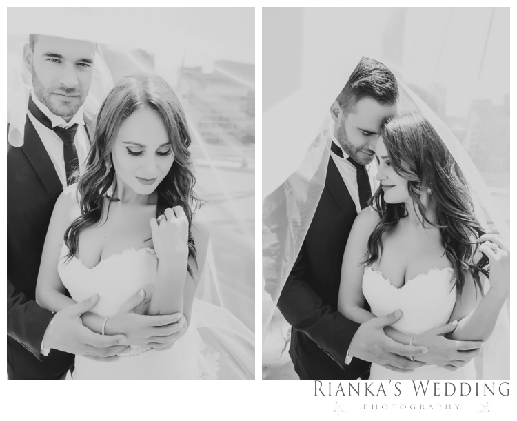 riankas wedding photography latoya chris jhb wedding00069