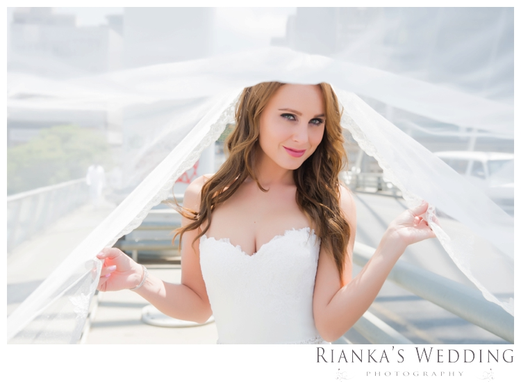 riankas wedding photography latoya chris jhb wedding00070