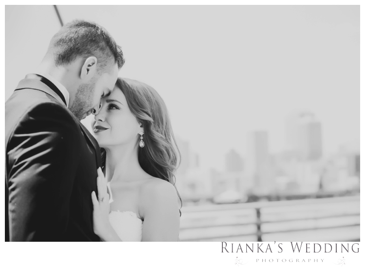 riankas wedding photography latoya chris jhb wedding00071