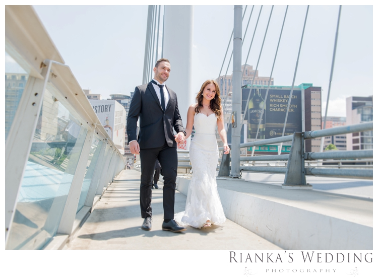 riankas wedding photography latoya chris jhb wedding00072