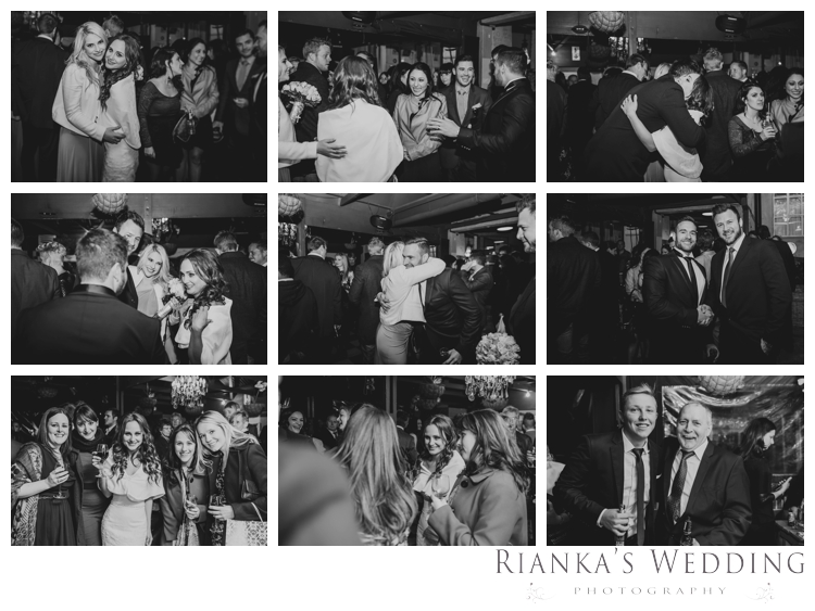 riankas wedding photography latoya chris jhb wedding00077