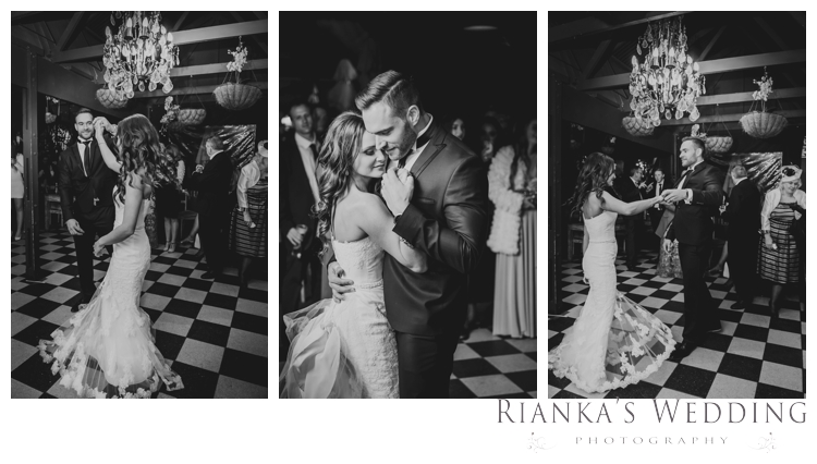 riankas wedding photography latoya chris jhb wedding00079