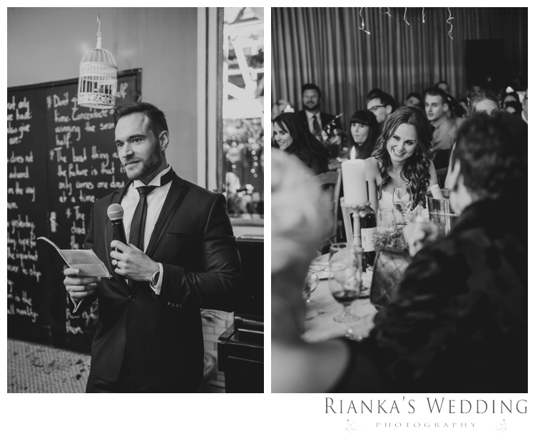 riankas wedding photography latoya chris jhb wedding00082