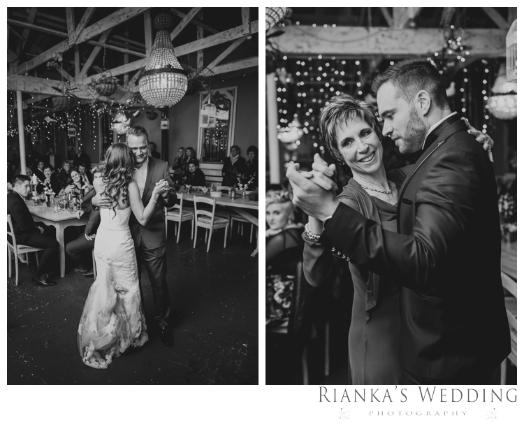 riankas wedding photography latoya chris jhb wedding00088