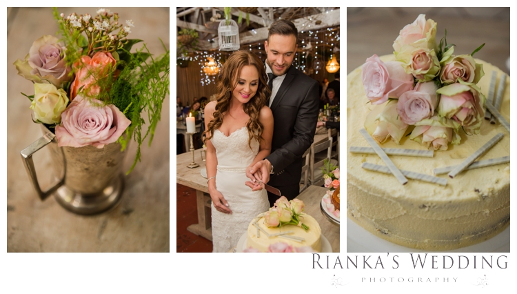 riankas wedding photography latoya chris jhb wedding00089