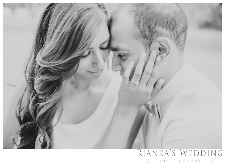 riankas wedding photography milan kershia wedding engagement shoot00001