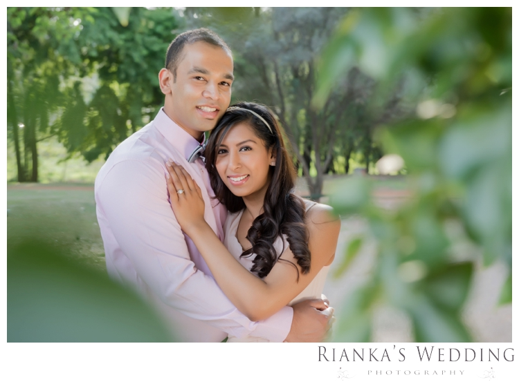 riankas wedding photography milan kershia wedding engagement shoot00006