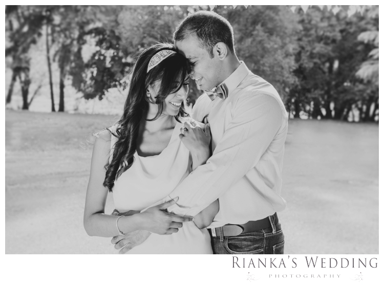 riankas wedding photography milan kershia wedding engagement shoot00008