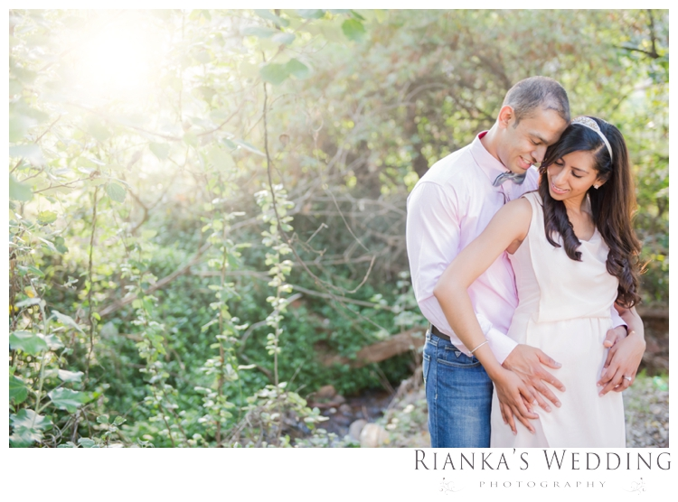 riankas wedding photography milan kershia wedding engagement shoot00009