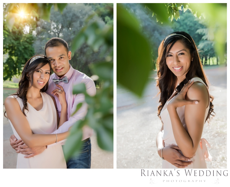 riankas wedding photography milan kershia wedding engagement shoot00010