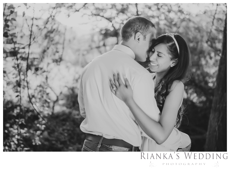 riankas wedding photography milan kershia wedding engagement shoot00011