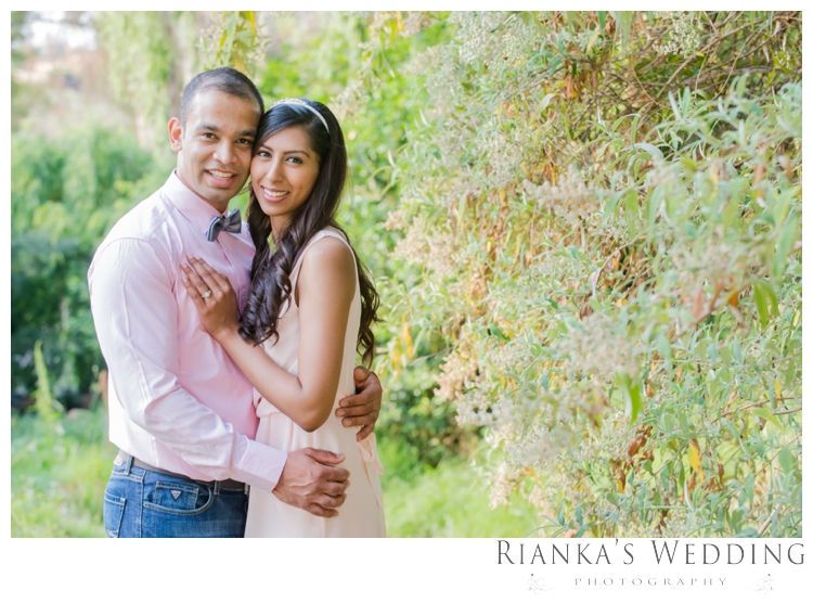 riankas wedding photography milan kershia wedding engagement shoot00012