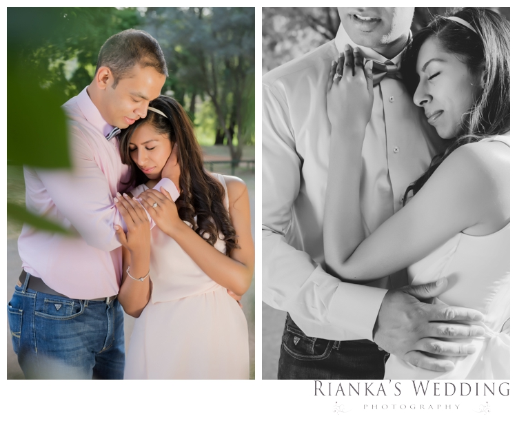 riankas wedding photography milan kershia wedding engagement shoot00014