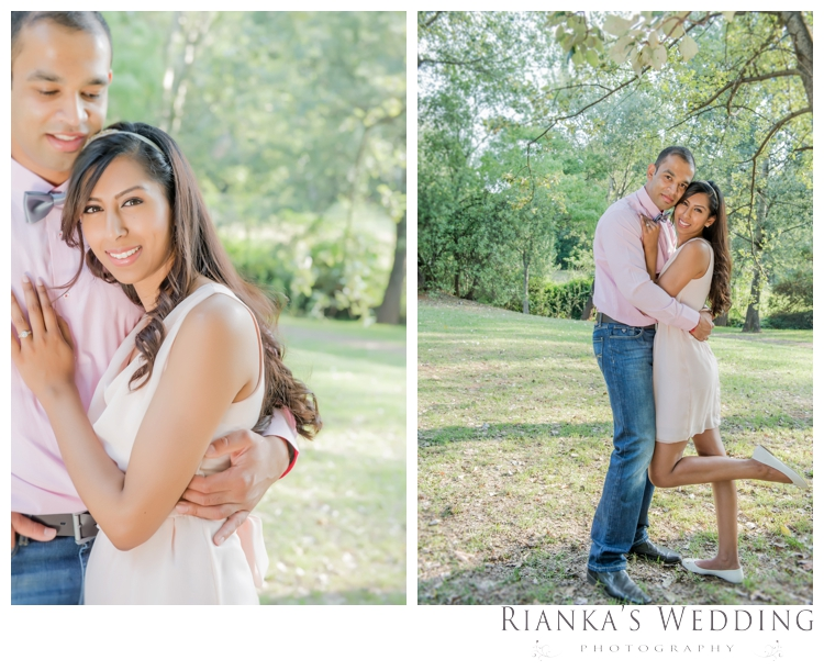 riankas wedding photography milan kershia wedding engagement shoot00015