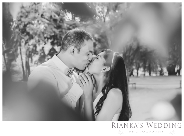 riankas wedding photography milan kershia wedding engagement shoot00016