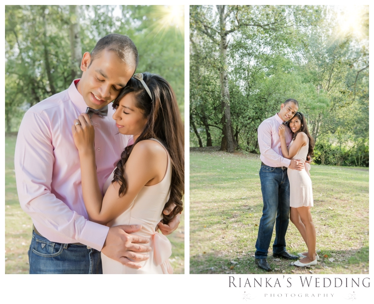 riankas wedding photography milan kershia wedding engagement shoot00017